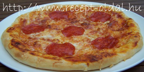 pizza-2-047-dd.jpg