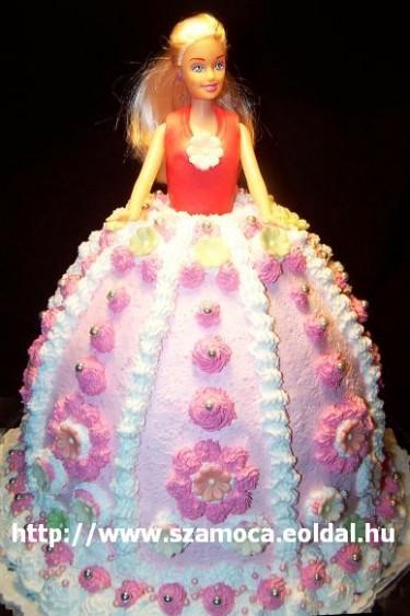szülinapi torta receptek képekkel gyerekeknek MACÓKA SZAKÁCSKÖNYV   SZÜLINAPI TORTÁK   SZÜLETÉSNAPI TORTÁK  szülinapi torta receptek képekkel gyerekeknek